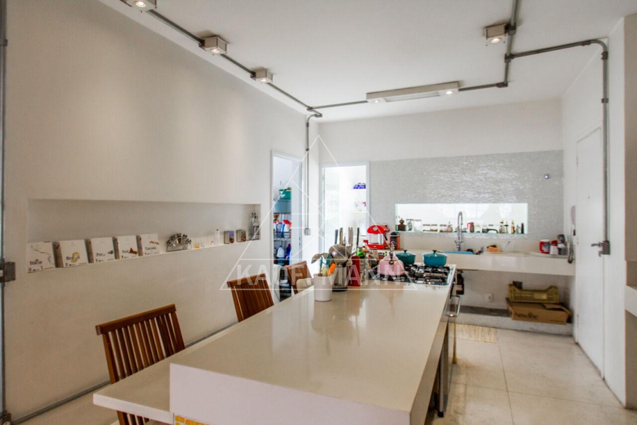 apartamento-venda-sao-paulo-higienopolis-nobilis-3dormitorios-1suite-2vagas-210m2-Foto9