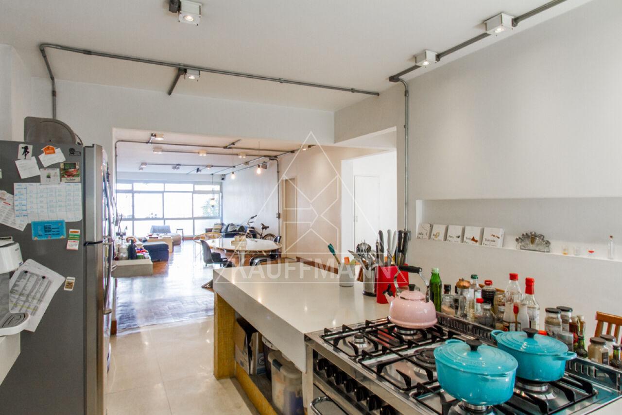apartamento-venda-sao-paulo-higienopolis-nobilis-3dormitorios-1suite-2vagas-210m2-Foto10
