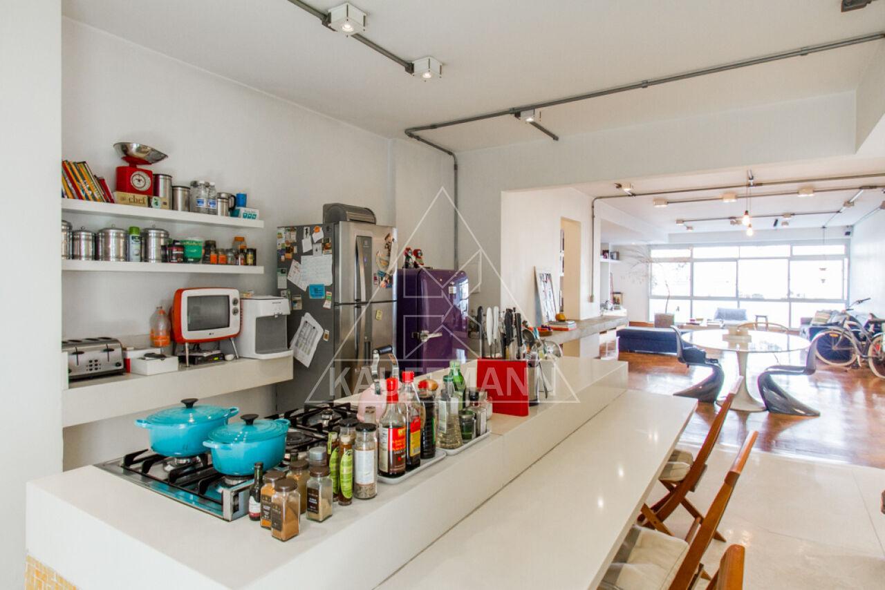 apartamento-venda-sao-paulo-higienopolis-nobilis-3dormitorios-1suite-2vagas-210m2-Foto11
