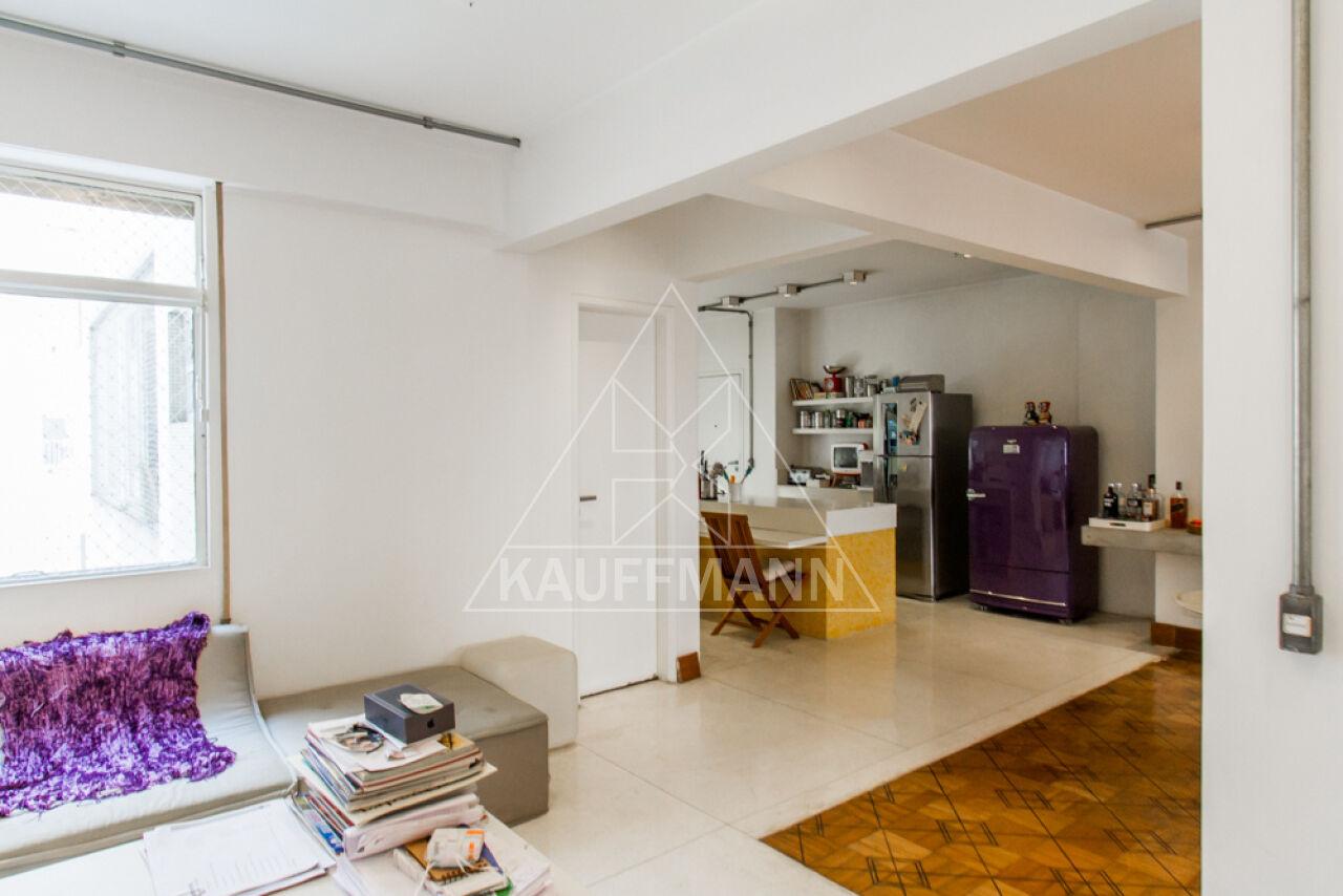 apartamento-venda-sao-paulo-higienopolis-nobilis-3dormitorios-1suite-2vagas-210m2-Foto12