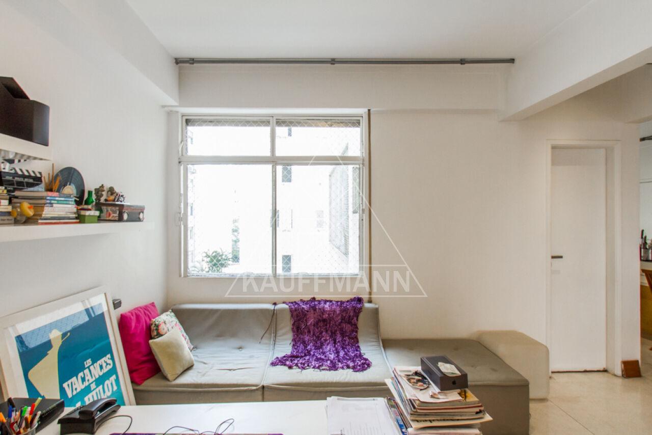 apartamento-venda-sao-paulo-higienopolis-nobilis-3dormitorios-1suite-2vagas-210m2-Foto13