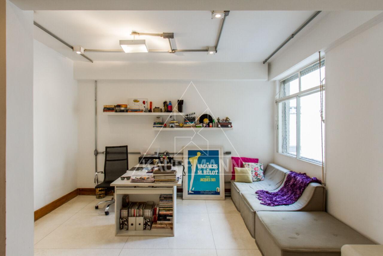 apartamento-venda-sao-paulo-higienopolis-nobilis-3dormitorios-1suite-2vagas-210m2-Foto14