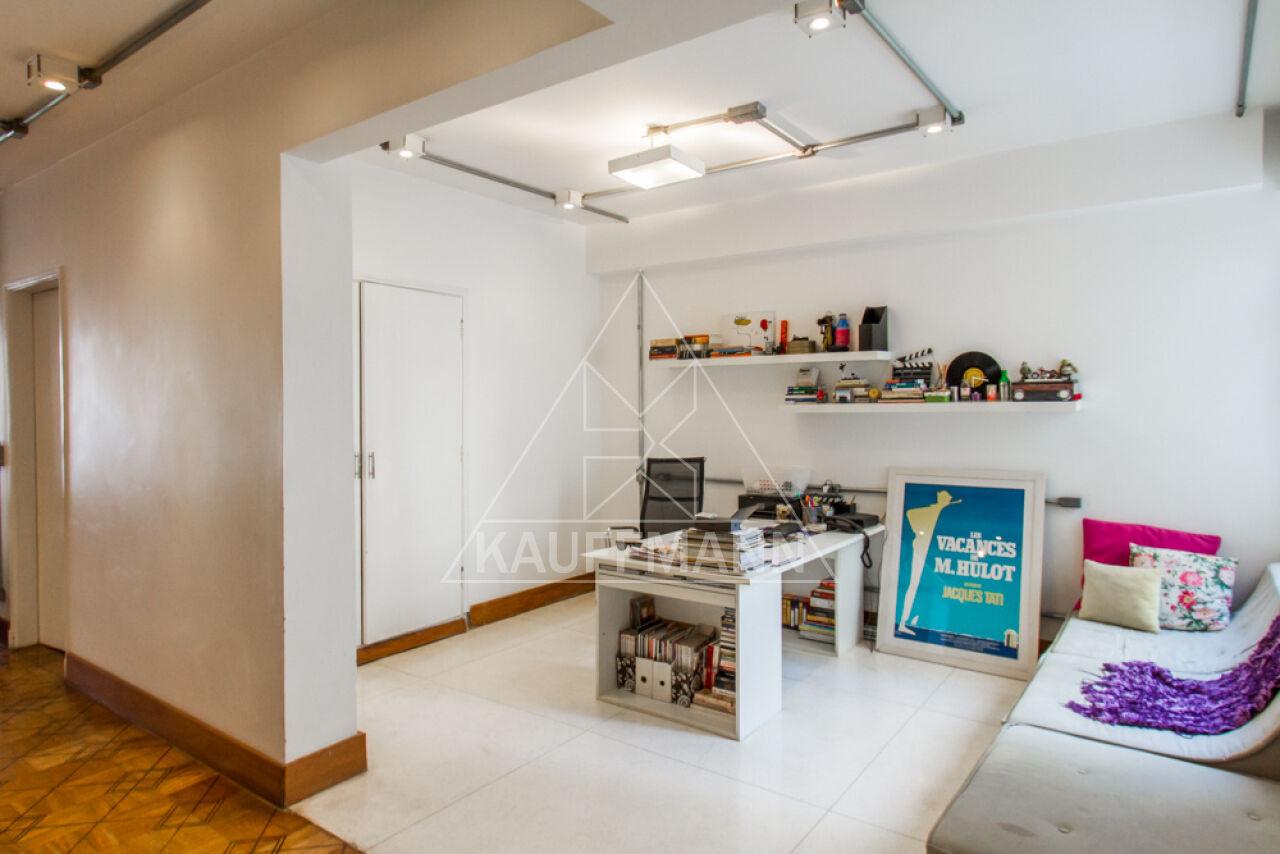 apartamento-venda-sao-paulo-higienopolis-nobilis-3dormitorios-1suite-2vagas-210m2-Foto15