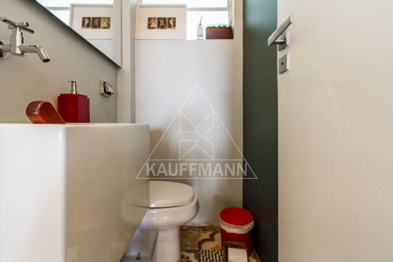 apartamento-venda-sao-paulo-higienopolis-nobilis-3dormitorios-1suite-2vagas-210m2-Foto16
