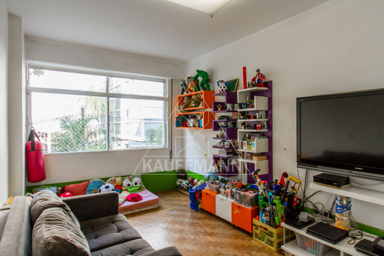 apartamento-venda-sao-paulo-higienopolis-nobilis-3dormitorios-1suite-2vagas-210m2-Foto19