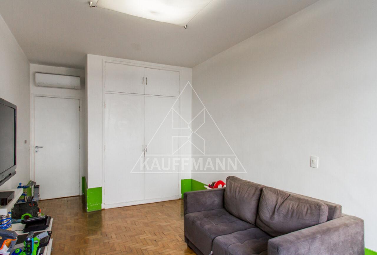 apartamento-venda-sao-paulo-higienopolis-nobilis-3dormitorios-1suite-2vagas-210m2-Foto20