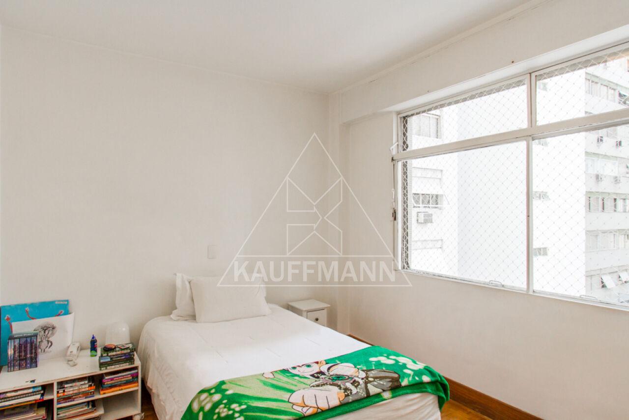 apartamento-venda-sao-paulo-higienopolis-nobilis-3dormitorios-1suite-2vagas-210m2-Foto22