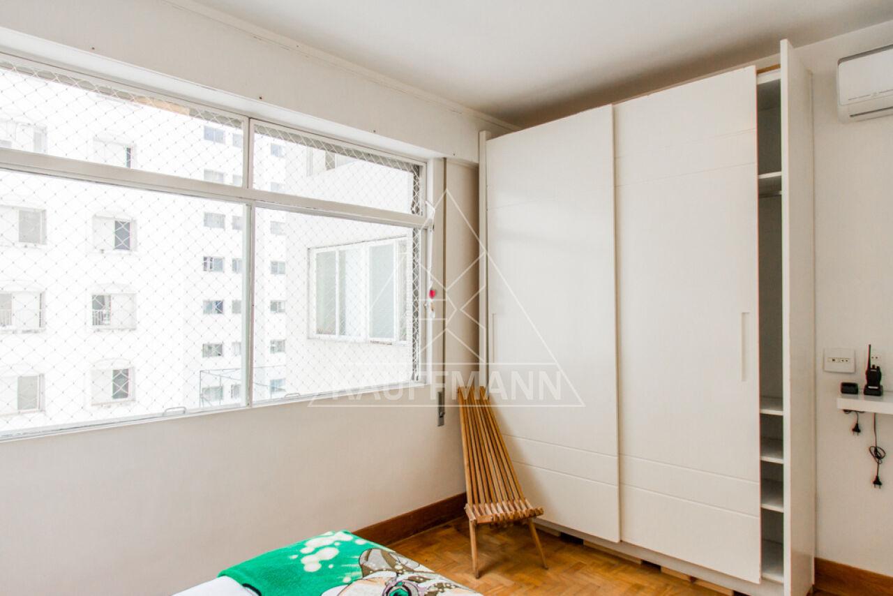 apartamento-venda-sao-paulo-higienopolis-nobilis-3dormitorios-1suite-2vagas-210m2-Foto23