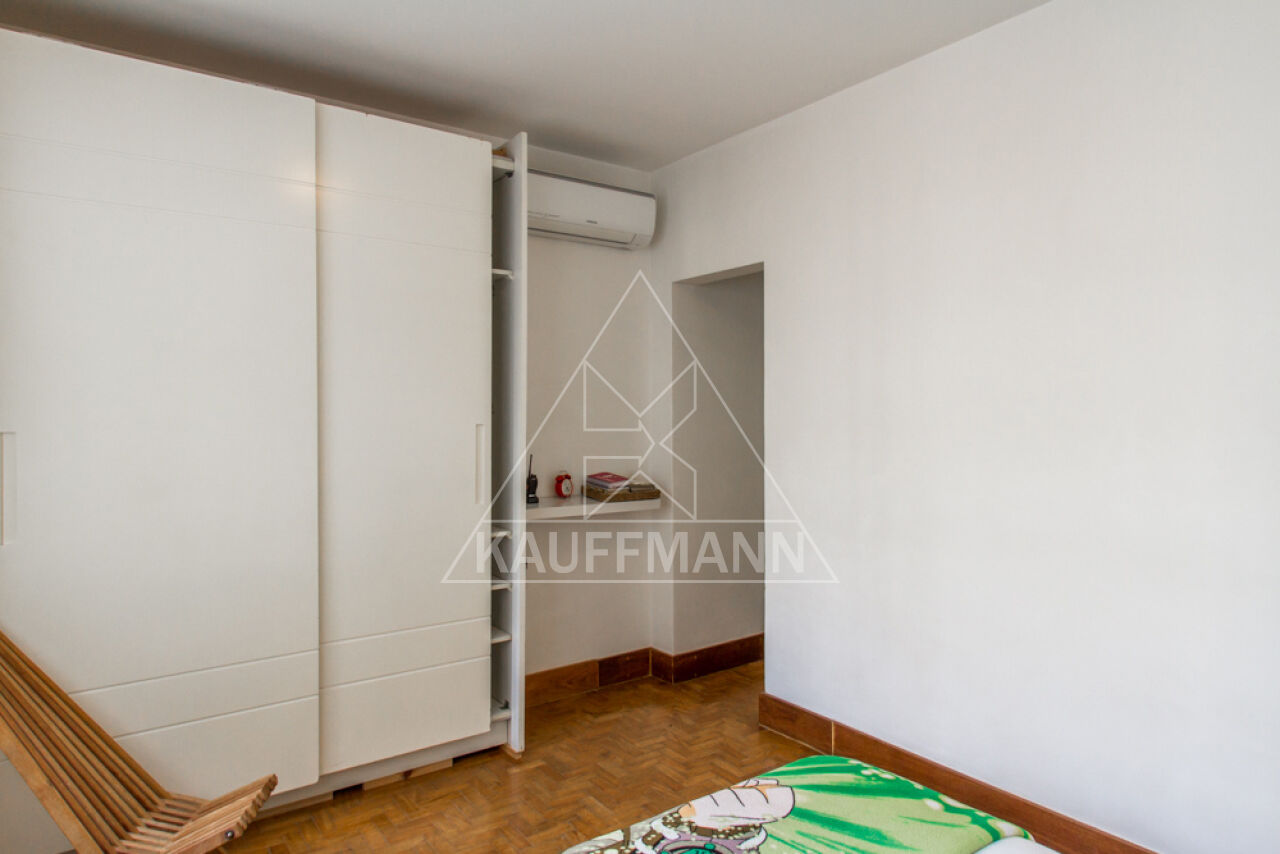 apartamento-venda-sao-paulo-higienopolis-nobilis-3dormitorios-1suite-2vagas-210m2-Foto24