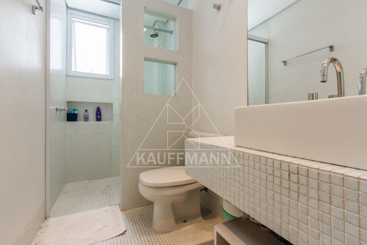 apartamento-venda-sao-paulo-higienopolis-nobilis-3dormitorios-1suite-2vagas-210m2-Foto25