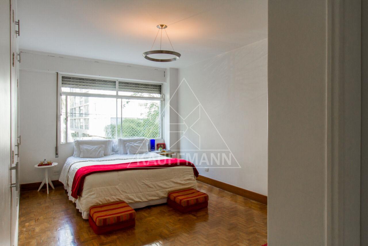 apartamento-venda-sao-paulo-higienopolis-nobilis-3dormitorios-1suite-2vagas-210m2-Foto26