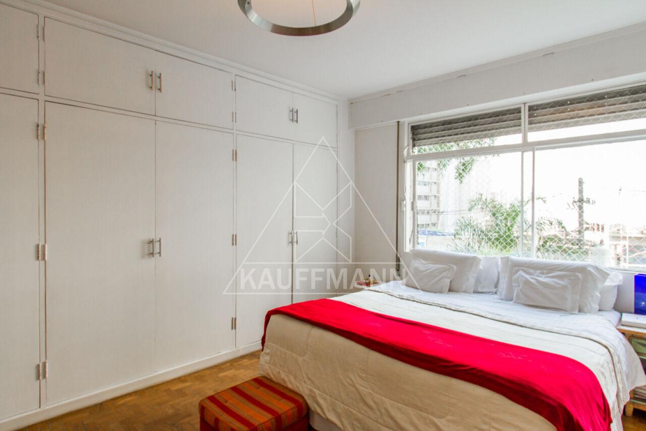 apartamento-venda-sao-paulo-higienopolis-nobilis-3dormitorios-1suite-2vagas-210m2-Foto27