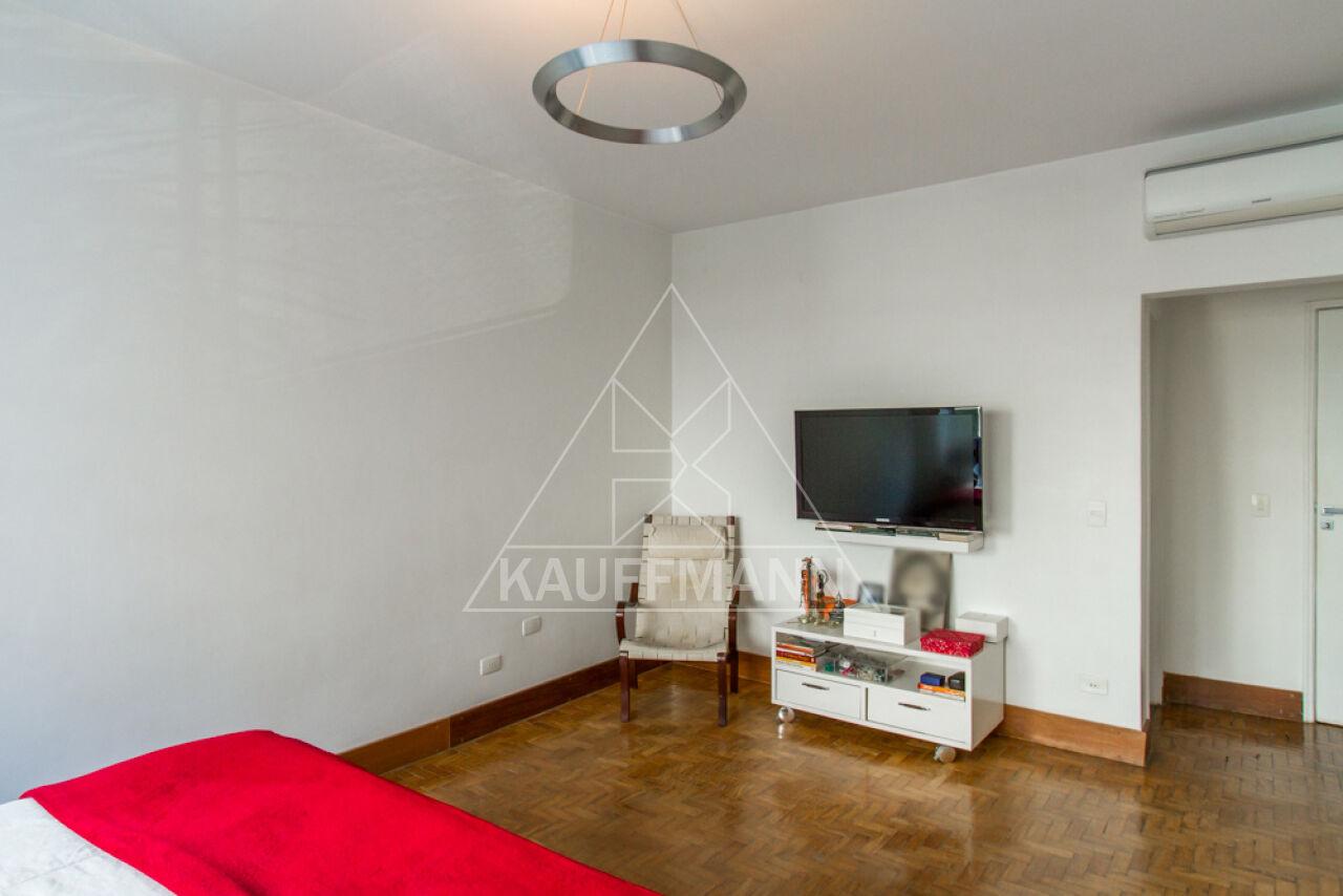 apartamento-venda-sao-paulo-higienopolis-nobilis-3dormitorios-1suite-2vagas-210m2-Foto29