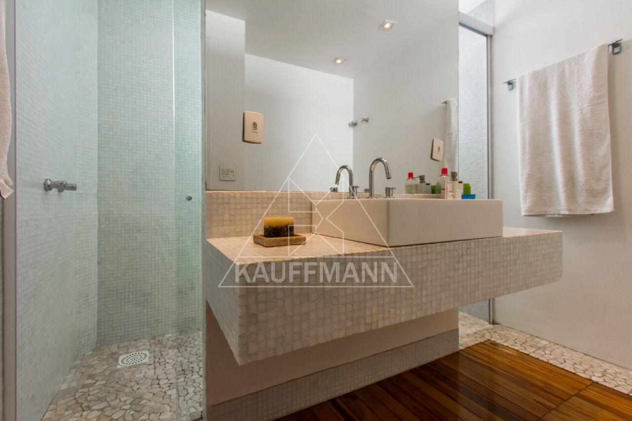 apartamento-venda-sao-paulo-higienopolis-nobilis-3dormitorios-1suite-2vagas-210m2-Foto30