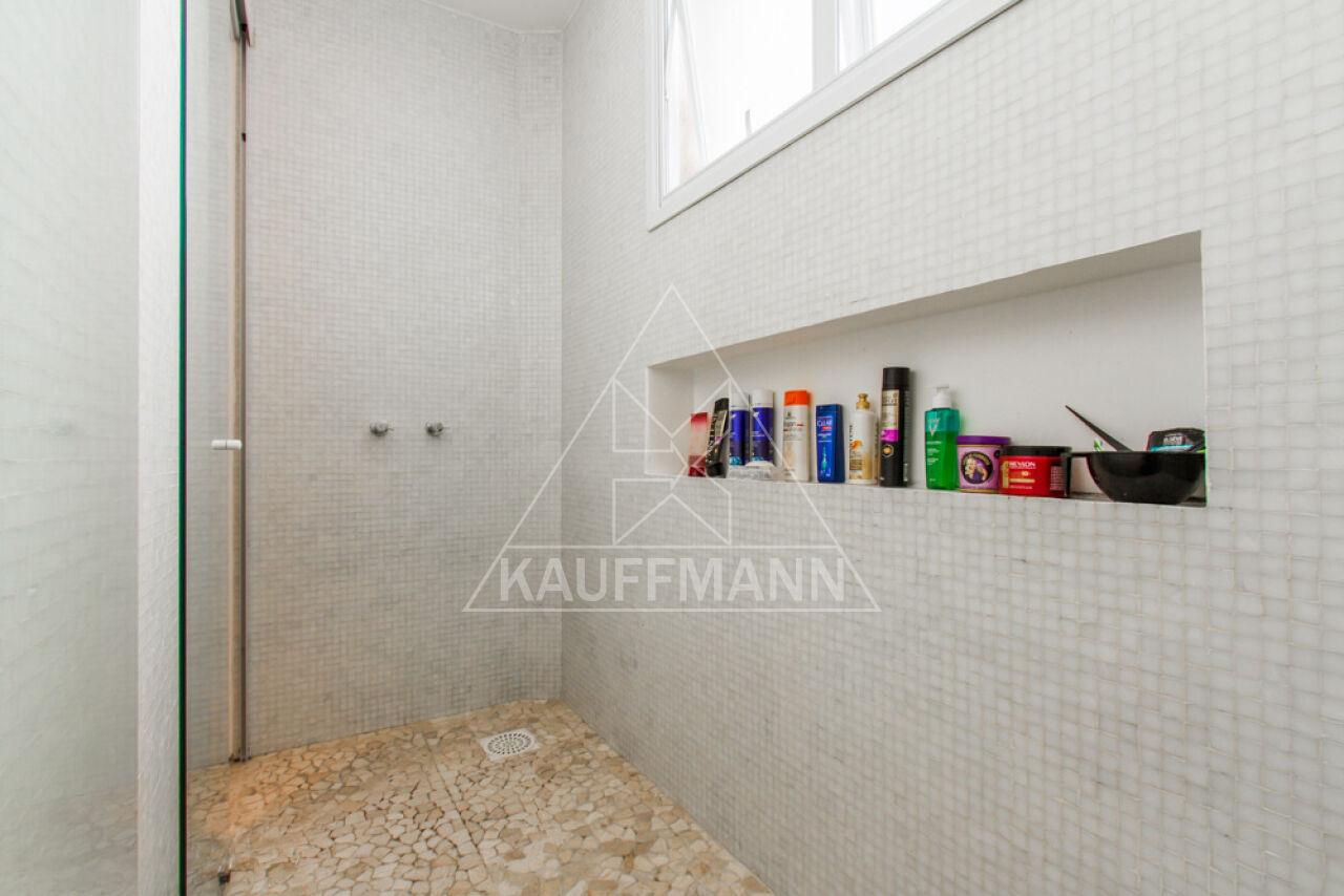 apartamento-venda-sao-paulo-higienopolis-nobilis-3dormitorios-1suite-2vagas-210m2-Foto31