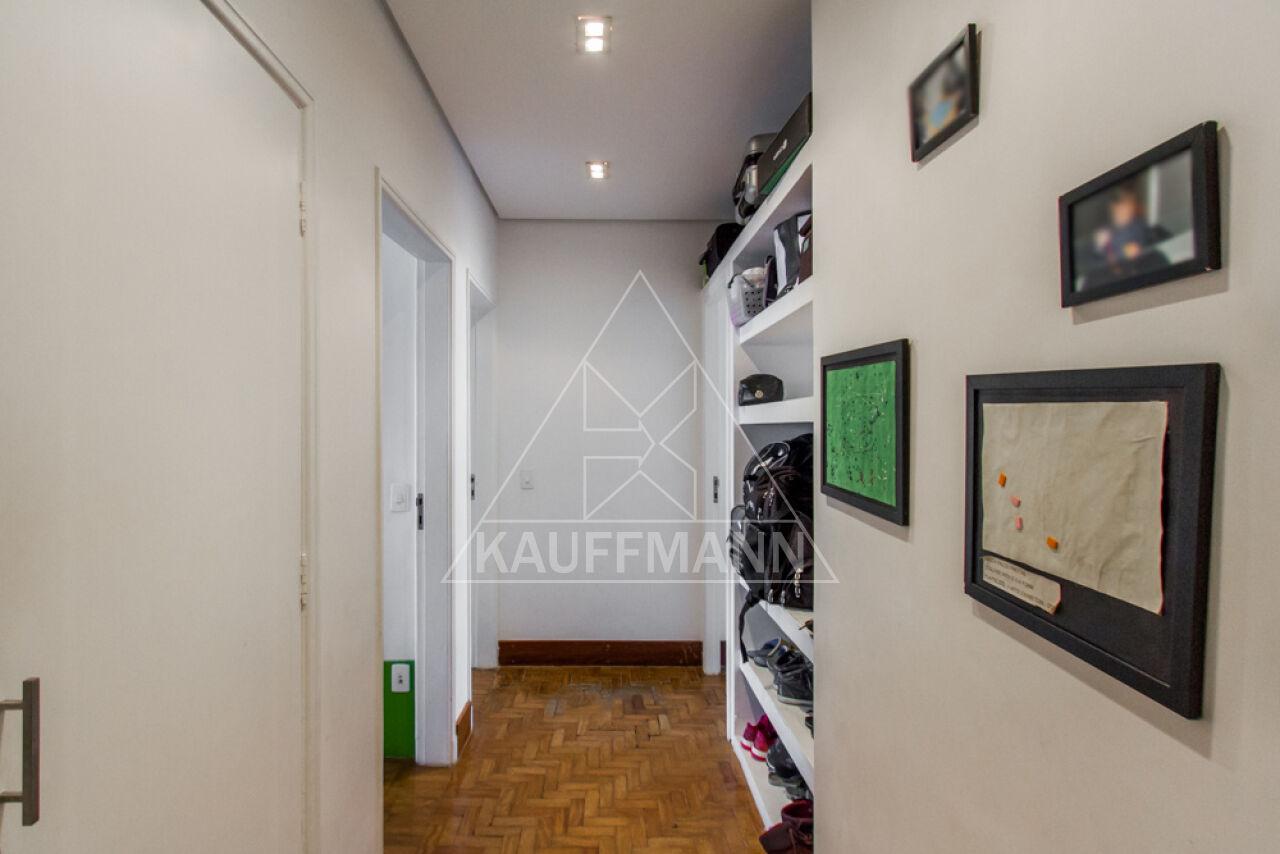 apartamento-venda-sao-paulo-higienopolis-nobilis-3dormitorios-1suite-2vagas-210m2-Foto32