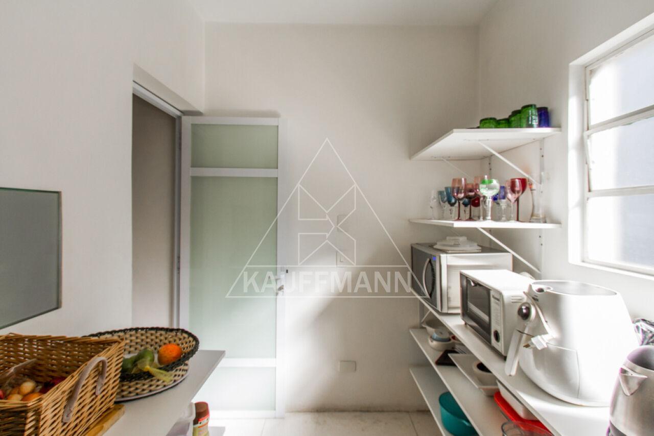apartamento-venda-sao-paulo-higienopolis-nobilis-3dormitorios-1suite-2vagas-210m2-Foto33