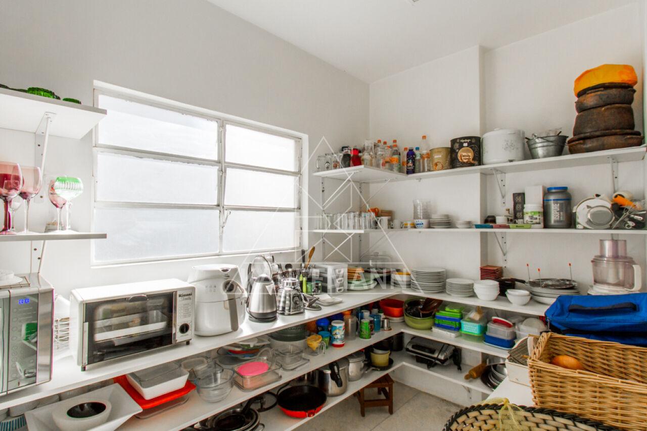 apartamento-venda-sao-paulo-higienopolis-nobilis-3dormitorios-1suite-2vagas-210m2-Foto34