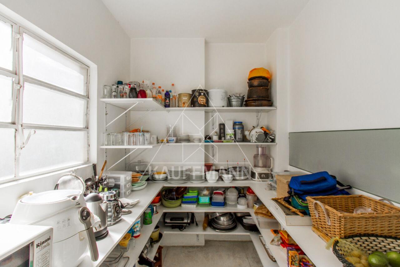 apartamento-venda-sao-paulo-higienopolis-nobilis-3dormitorios-1suite-2vagas-210m2-Foto35
