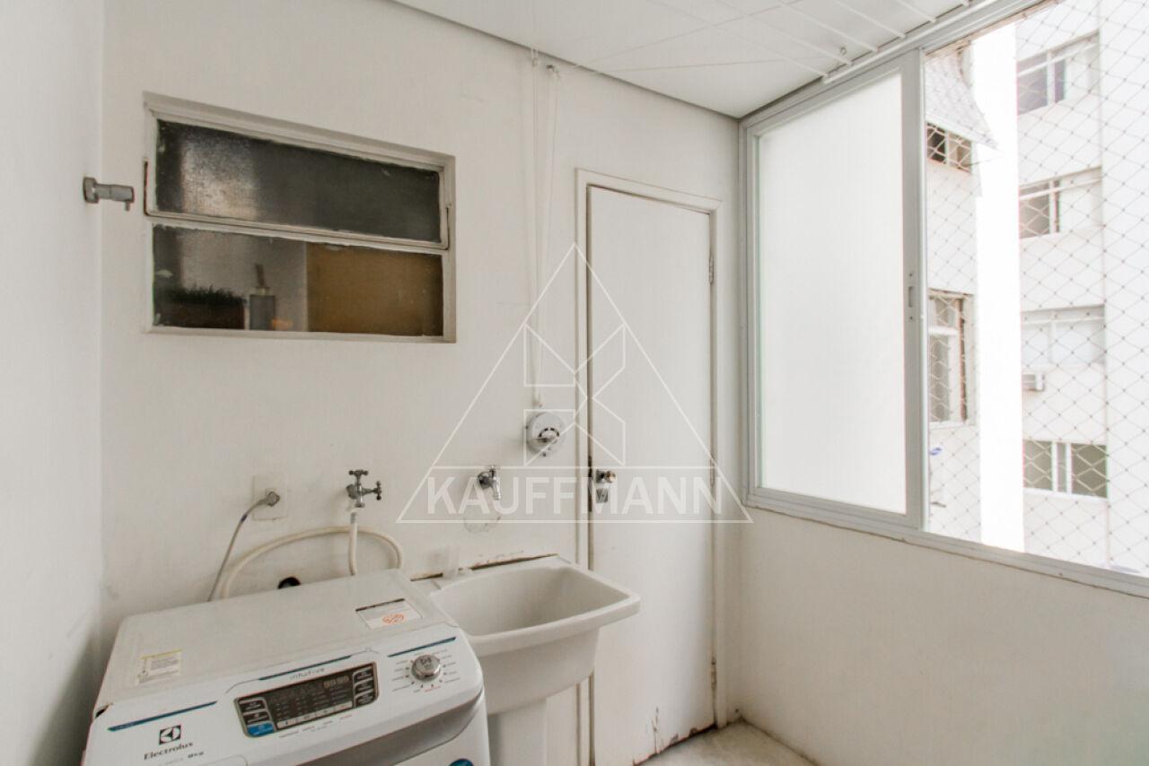 apartamento-venda-sao-paulo-higienopolis-nobilis-3dormitorios-1suite-2vagas-210m2-Foto36