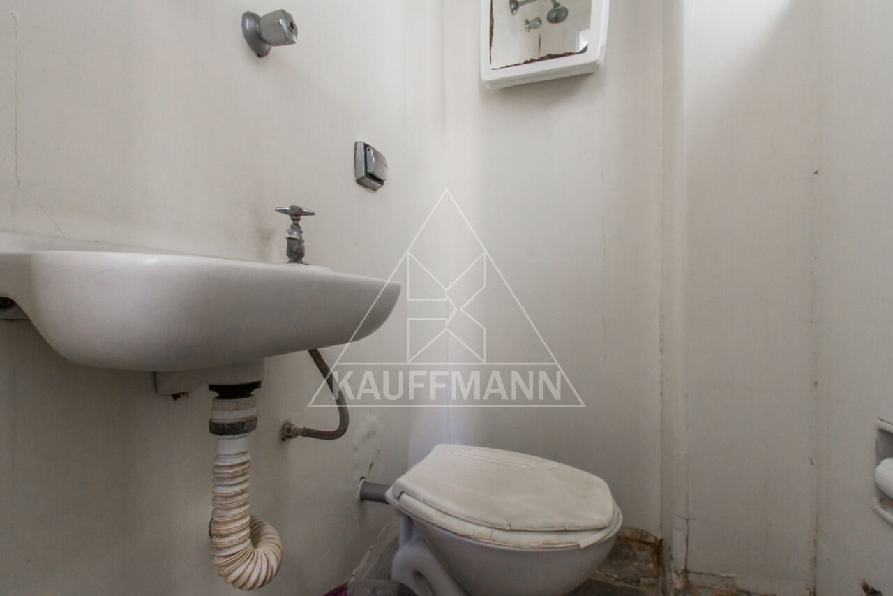 apartamento-venda-sao-paulo-higienopolis-nobilis-3dormitorios-1suite-2vagas-210m2-Foto37