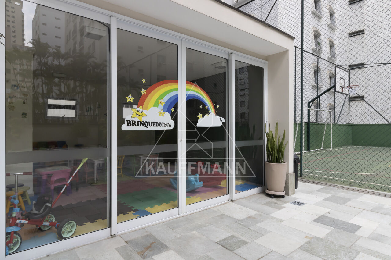 apartamento-venda-sao-paulo-higienopolis-nobilis-3dormitorios-1suite-2vagas-210m2-Foto41