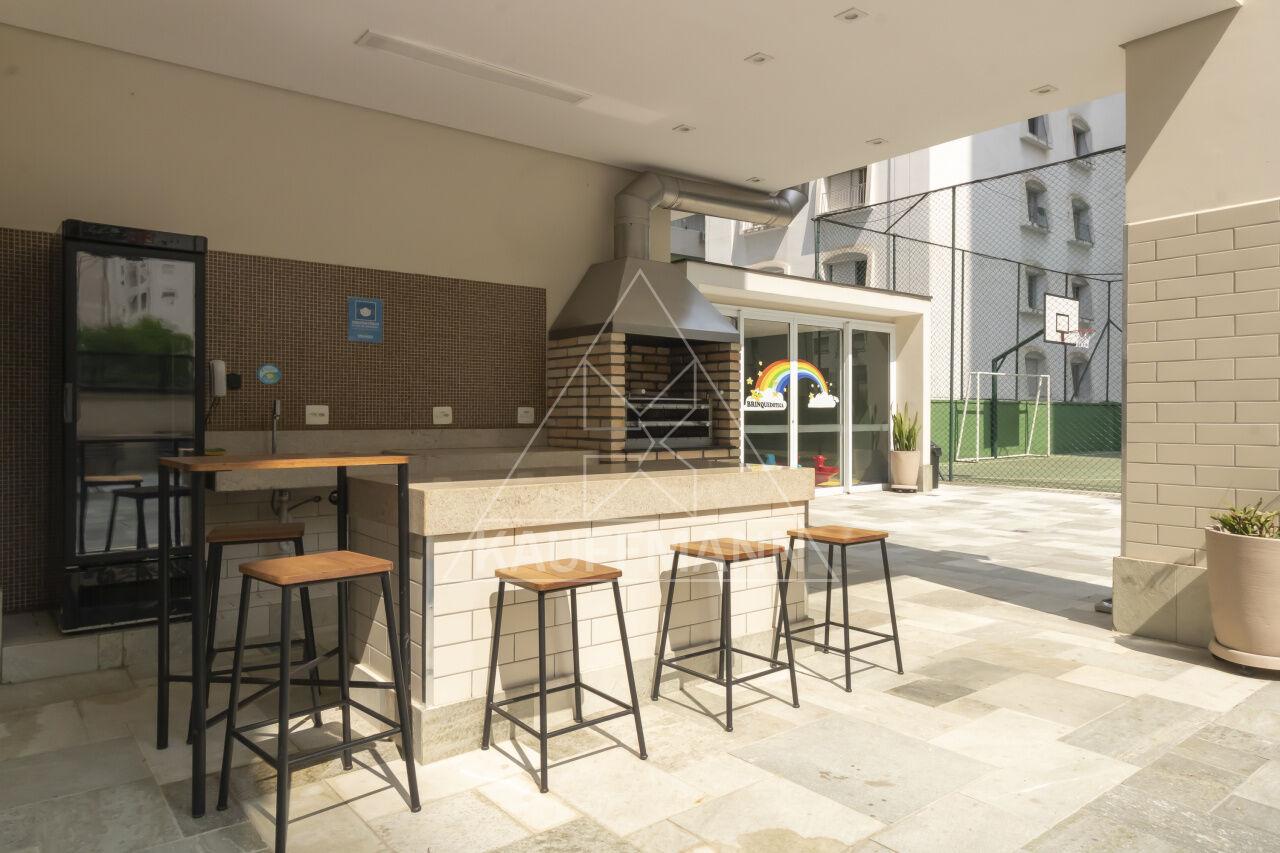 apartamento-venda-sao-paulo-higienopolis-nobilis-3dormitorios-1suite-2vagas-210m2-Foto42