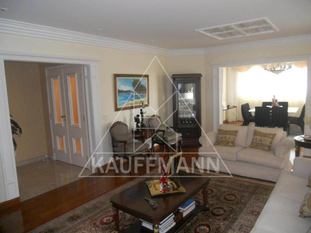 apartamento-venda-sao-paulo-ibirapuera-l-ambassadeur-4dormitorios-4suites-5vagas-316m2-Foto1