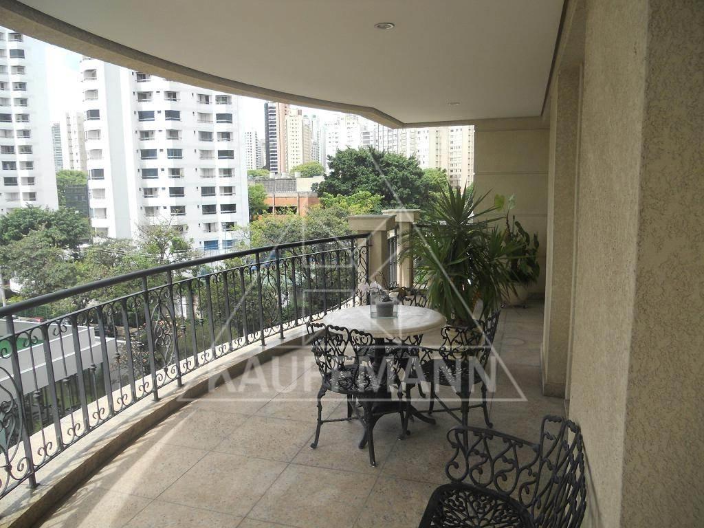 apartamento-venda-sao-paulo-ibirapuera-l-ambassadeur-4dormitorios-4suites-5vagas-316m2-Foto2