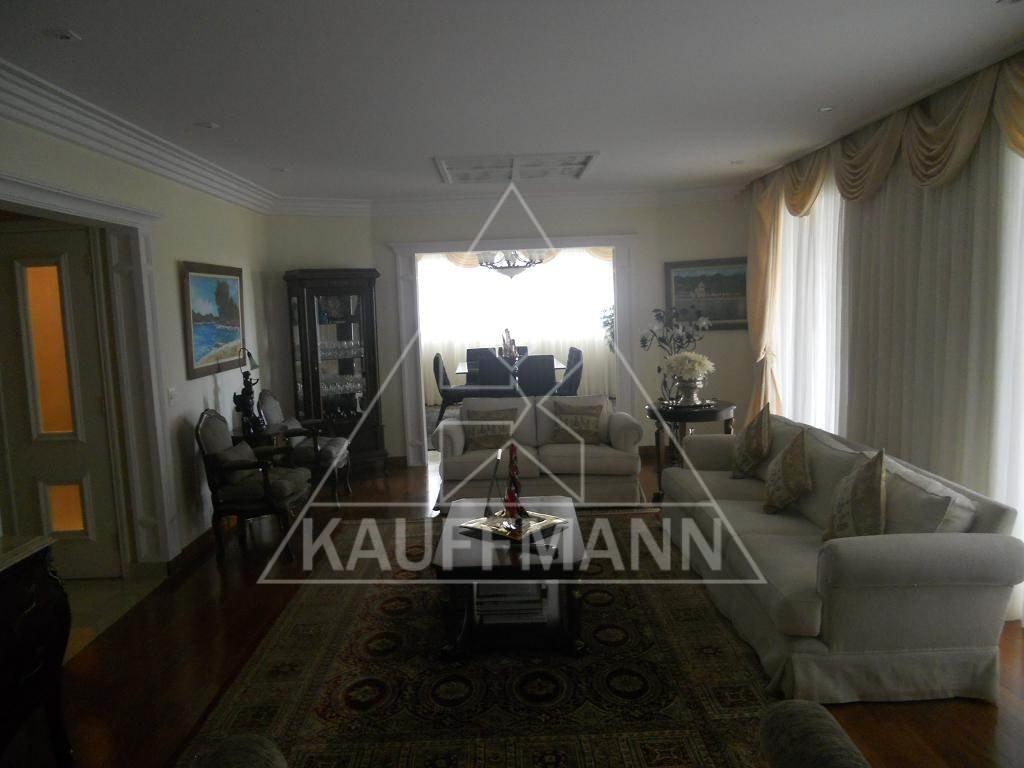 apartamento-venda-sao-paulo-ibirapuera-l-ambassadeur-4dormitorios-4suites-5vagas-316m2-Foto3