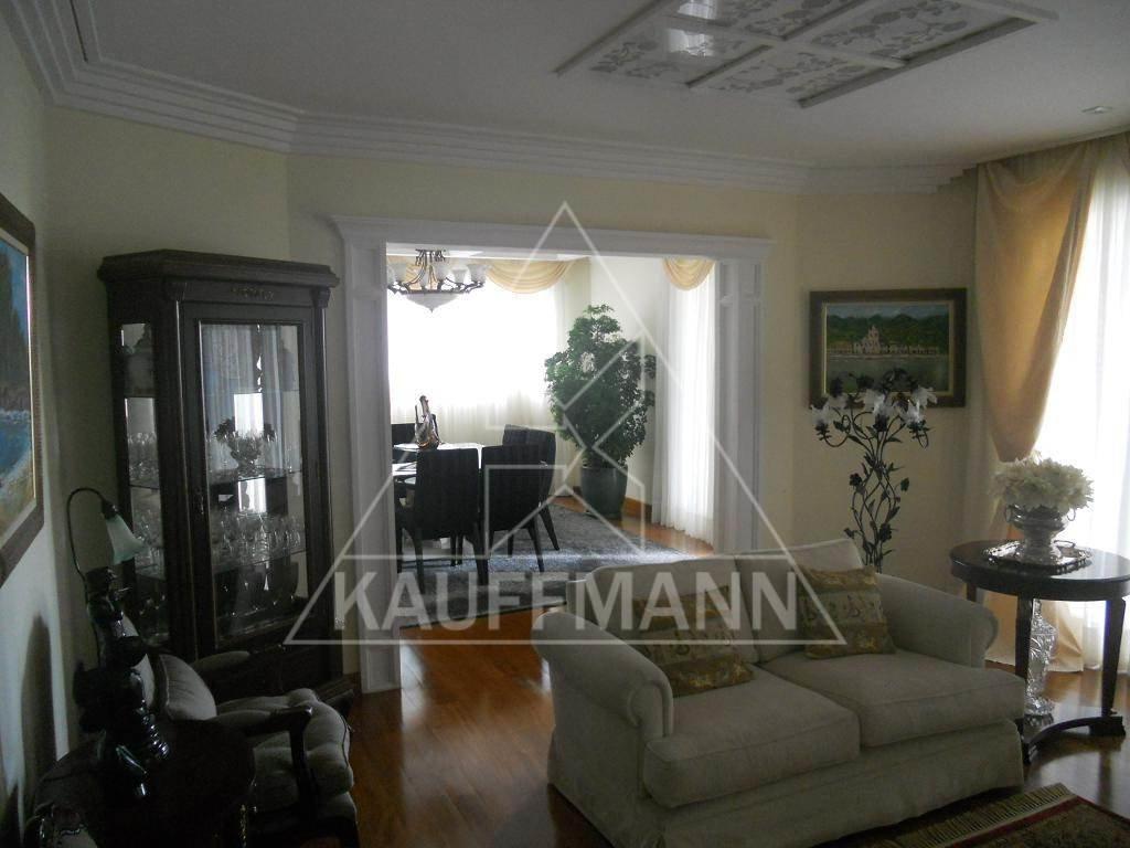 apartamento-venda-sao-paulo-ibirapuera-l-ambassadeur-4dormitorios-4suites-5vagas-316m2-Foto4