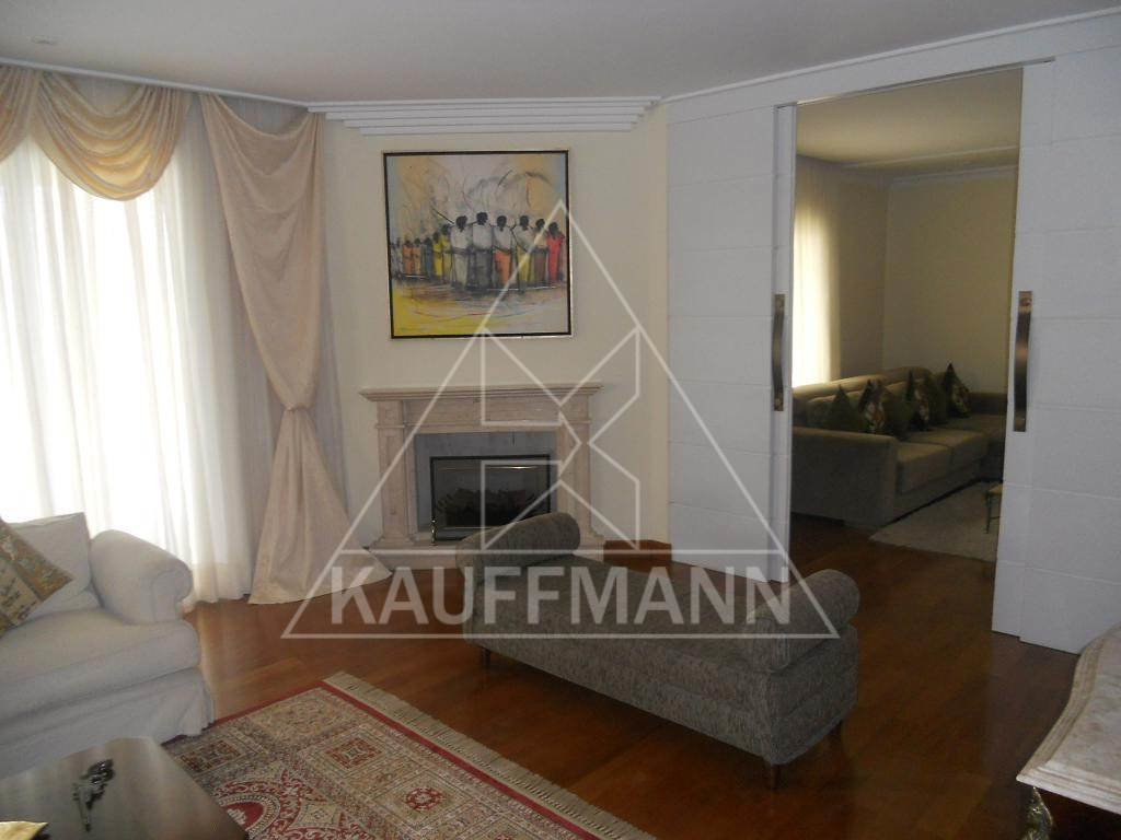 apartamento-venda-sao-paulo-ibirapuera-l-ambassadeur-4dormitorios-4suites-5vagas-316m2-Foto5