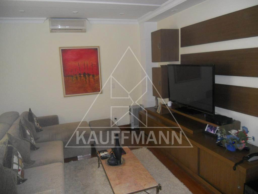 apartamento-venda-sao-paulo-ibirapuera-l-ambassadeur-4dormitorios-4suites-5vagas-316m2-Foto6