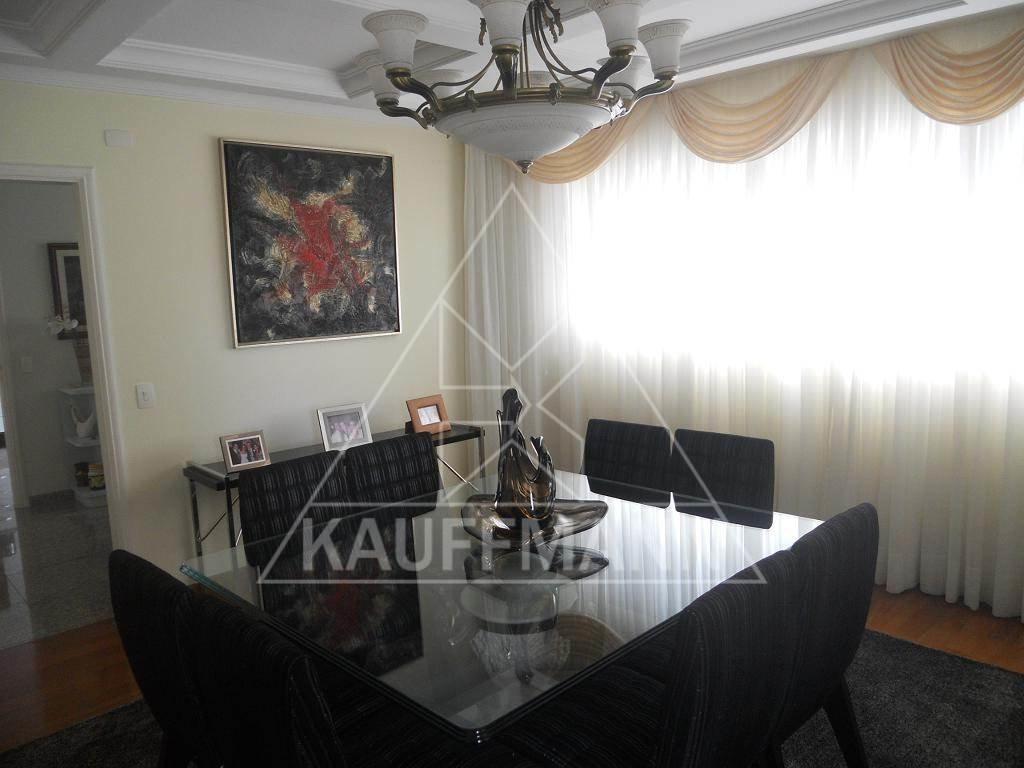 apartamento-venda-sao-paulo-ibirapuera-l-ambassadeur-4dormitorios-4suites-5vagas-316m2-Foto7