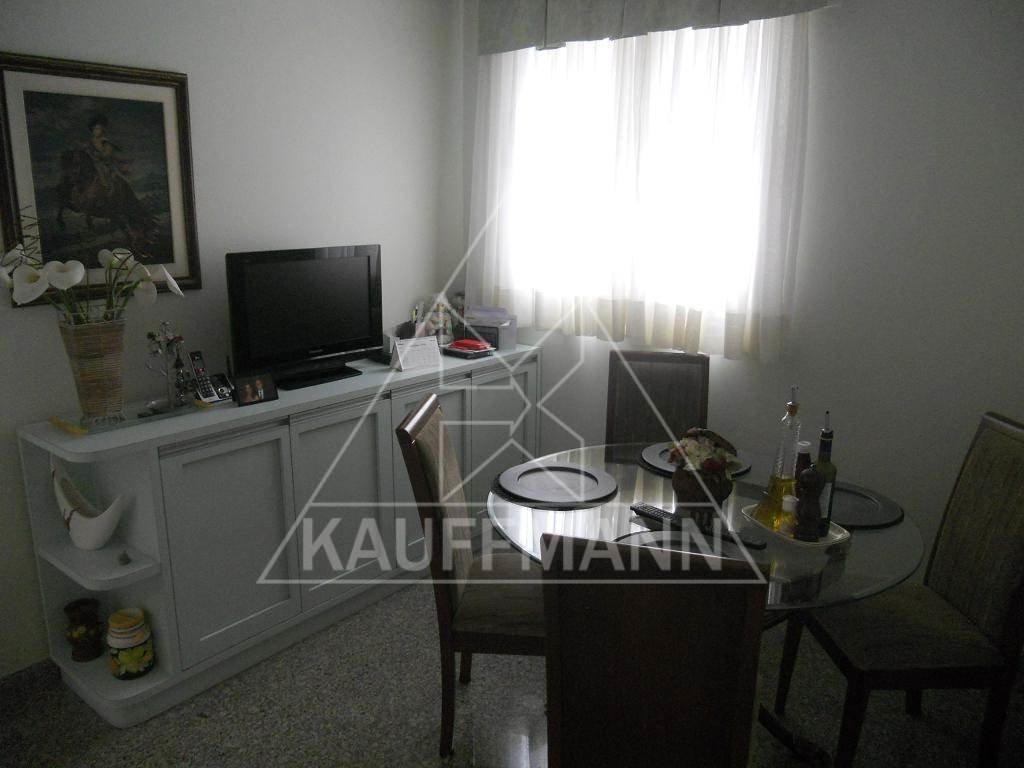 apartamento-venda-sao-paulo-ibirapuera-l-ambassadeur-4dormitorios-4suites-5vagas-316m2-Foto8