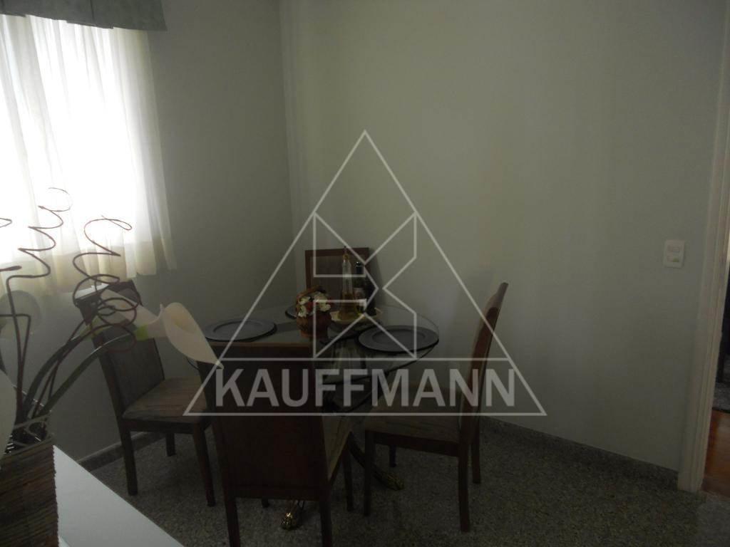 apartamento-venda-sao-paulo-ibirapuera-l-ambassadeur-4dormitorios-4suites-5vagas-316m2-Foto9