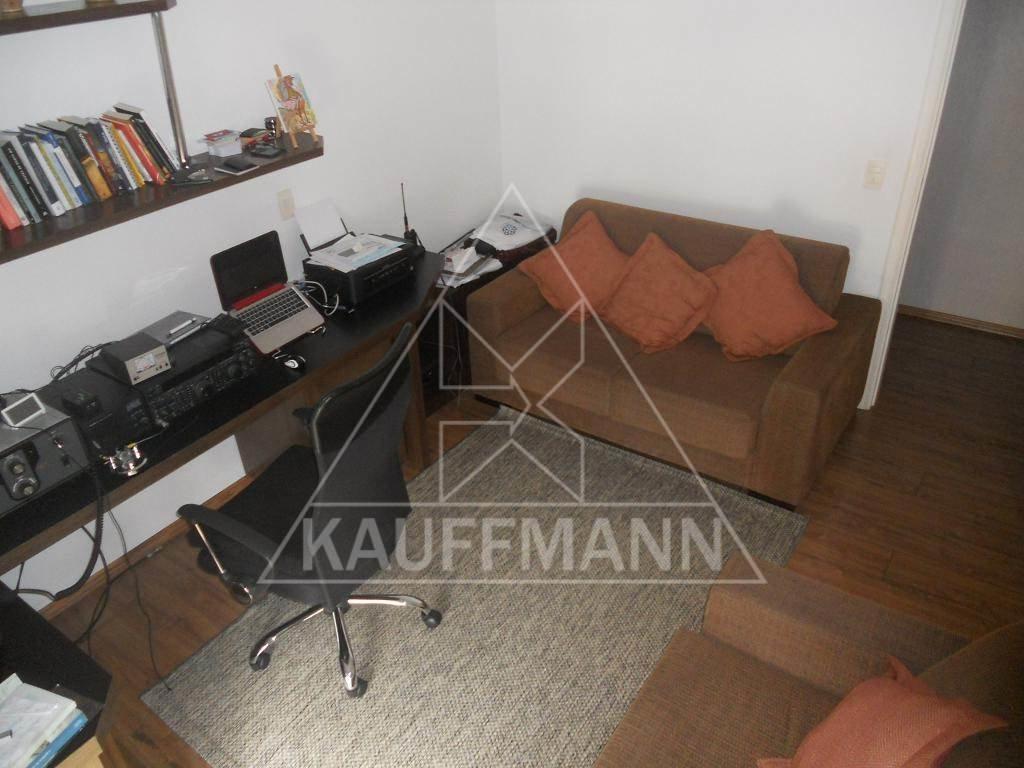 apartamento-venda-sao-paulo-ibirapuera-l-ambassadeur-4dormitorios-4suites-5vagas-316m2-Foto10