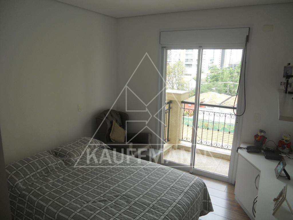 apartamento-venda-sao-paulo-ibirapuera-l-ambassadeur-4dormitorios-4suites-5vagas-316m2-Foto11