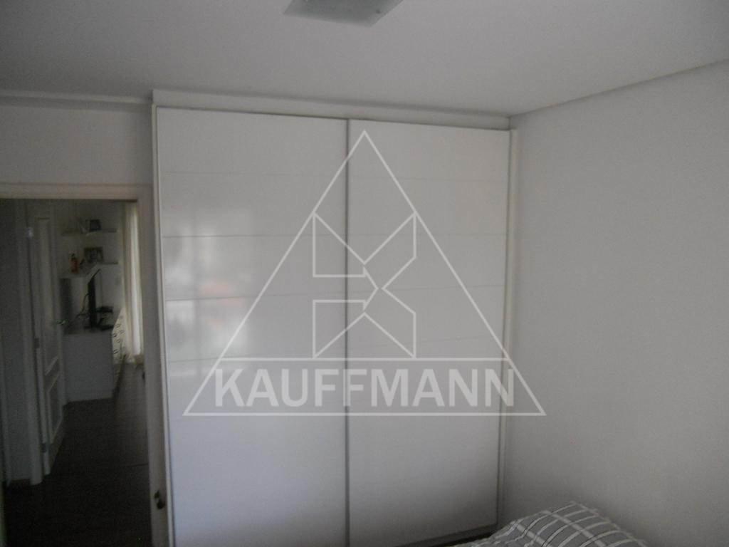 apartamento-venda-sao-paulo-ibirapuera-l-ambassadeur-4dormitorios-4suites-5vagas-316m2-Foto13
