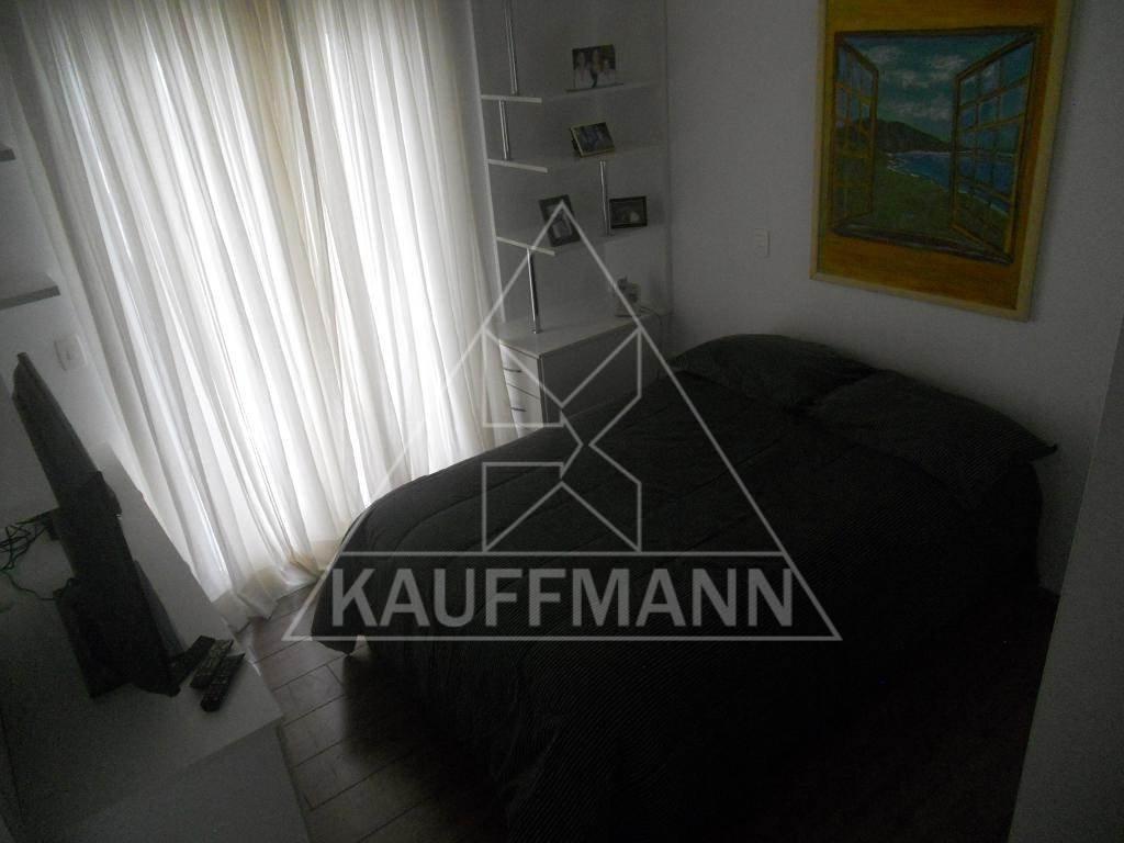 apartamento-venda-sao-paulo-ibirapuera-l-ambassadeur-4dormitorios-4suites-5vagas-316m2-Foto14