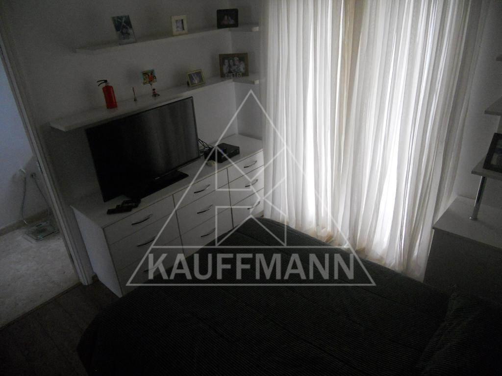 apartamento-venda-sao-paulo-ibirapuera-l-ambassadeur-4dormitorios-4suites-5vagas-316m2-Foto15