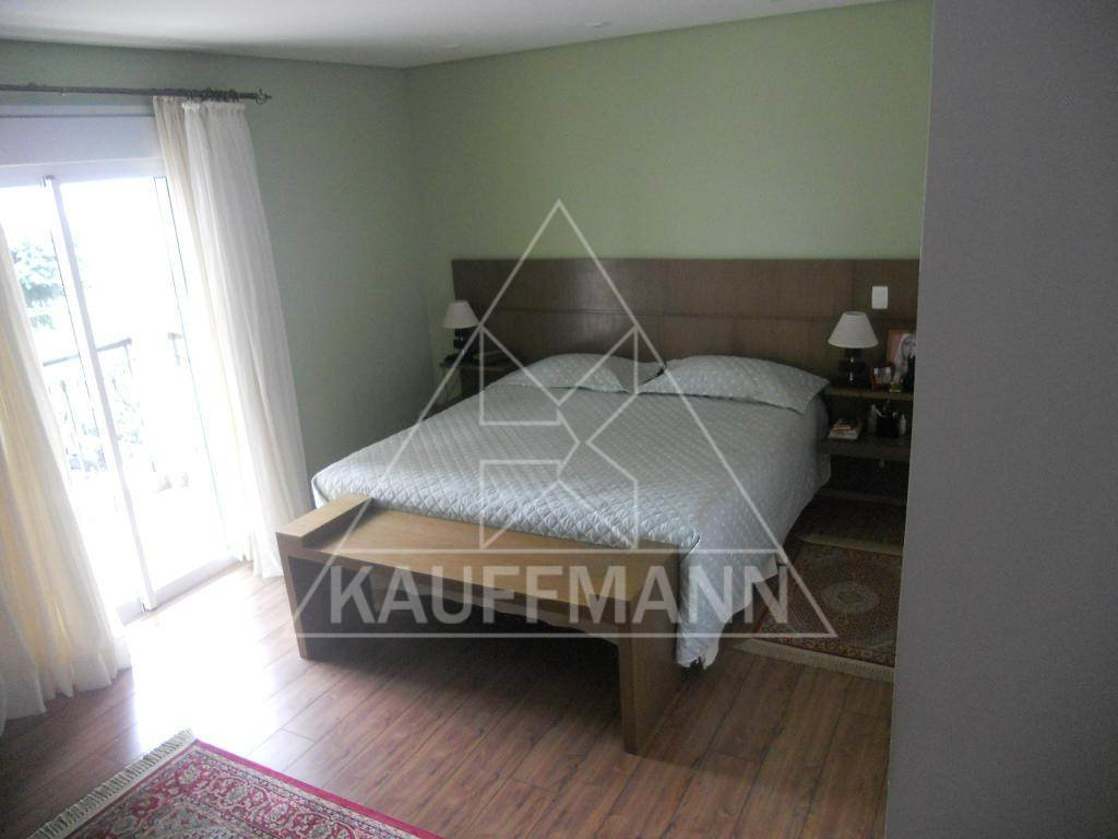 apartamento-venda-sao-paulo-ibirapuera-l-ambassadeur-4dormitorios-4suites-5vagas-316m2-Foto16