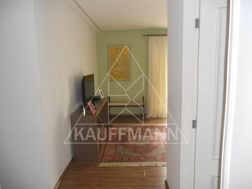 apartamento-venda-sao-paulo-ibirapuera-l-ambassadeur-4dormitorios-4suites-5vagas-316m2-Foto18