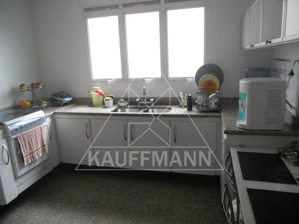 apartamento-venda-sao-paulo-ibirapuera-l-ambassadeur-4dormitorios-4suites-5vagas-316m2-Foto19