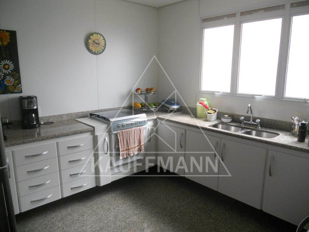 apartamento-venda-sao-paulo-ibirapuera-l-ambassadeur-4dormitorios-4suites-5vagas-316m2-Foto20