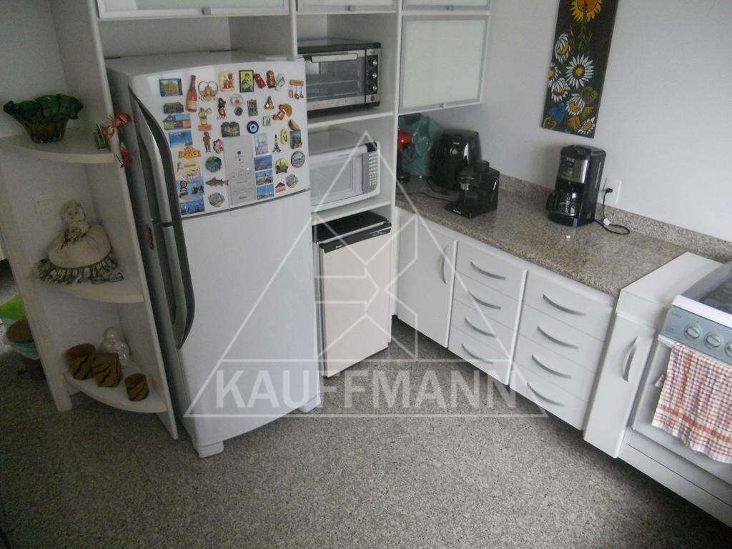 apartamento-venda-sao-paulo-ibirapuera-l-ambassadeur-4dormitorios-4suites-5vagas-316m2-Foto21