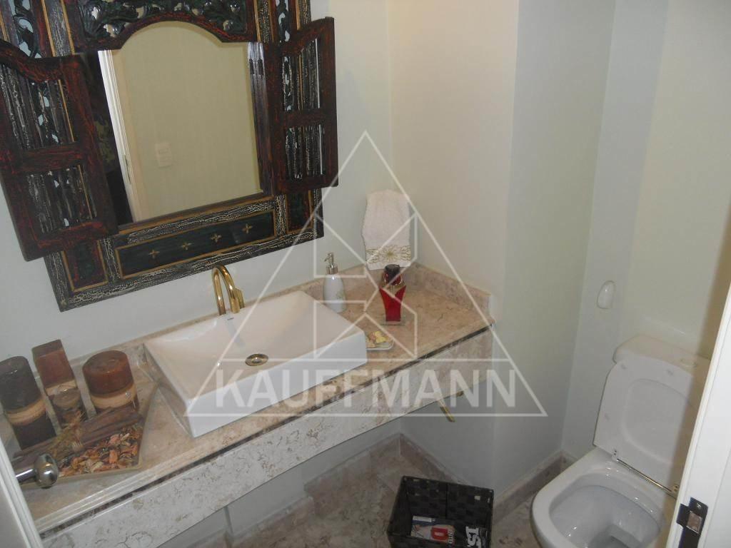 apartamento-venda-sao-paulo-ibirapuera-l-ambassadeur-4dormitorios-4suites-5vagas-316m2-Foto22