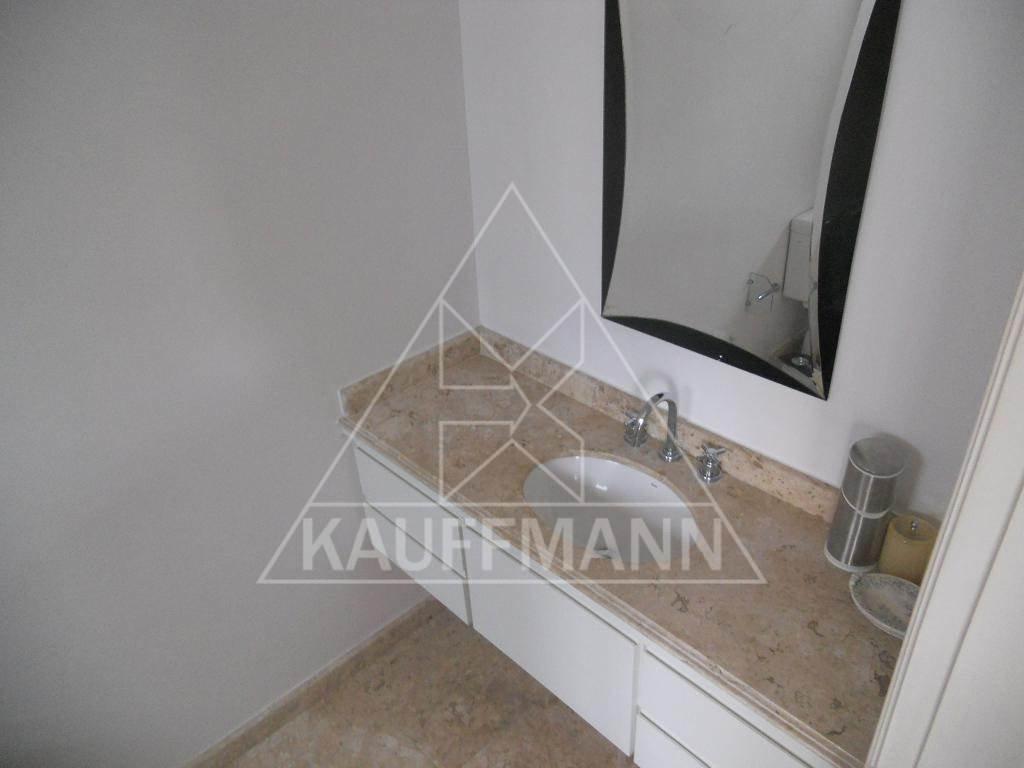 apartamento-venda-sao-paulo-ibirapuera-l-ambassadeur-4dormitorios-4suites-5vagas-316m2-Foto23
