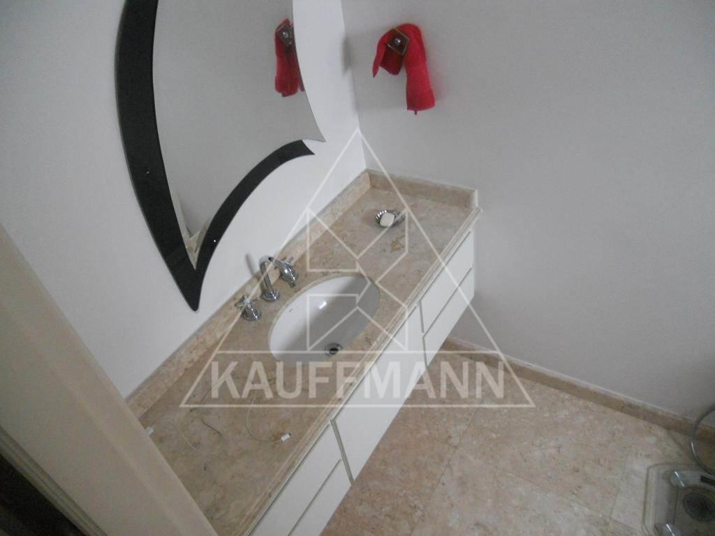 apartamento-venda-sao-paulo-ibirapuera-l-ambassadeur-4dormitorios-4suites-5vagas-316m2-Foto24