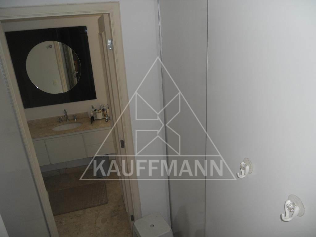 apartamento-venda-sao-paulo-ibirapuera-l-ambassadeur-4dormitorios-4suites-5vagas-316m2-Foto25